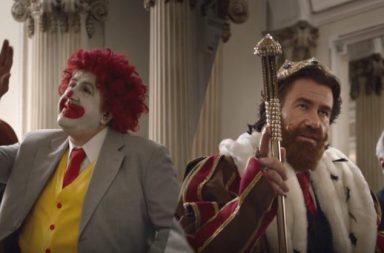 comercial-habibs-provoca-cutuca-mcdonalds-burger-king