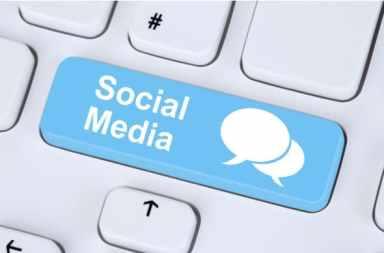 social-media-590x389