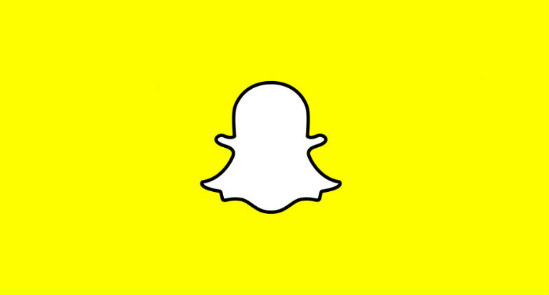 Por qué incluir Snapchat en tu estrategia de marketing digital