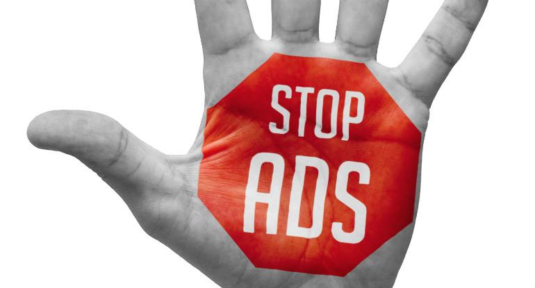 La publicidad digital y los ad blockers