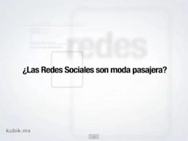 social-revolucion