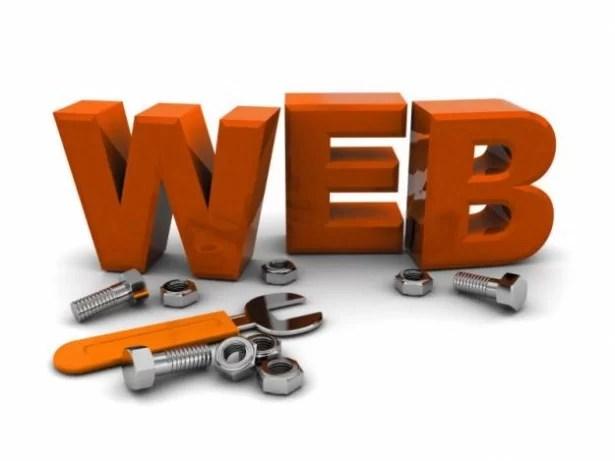 sitio-web-optimizado