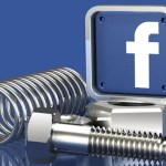 Marketing en Facebook  en 5 Pasos