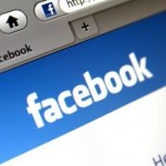 Facebook Aplicaciones Indispensables para tu Fanpage