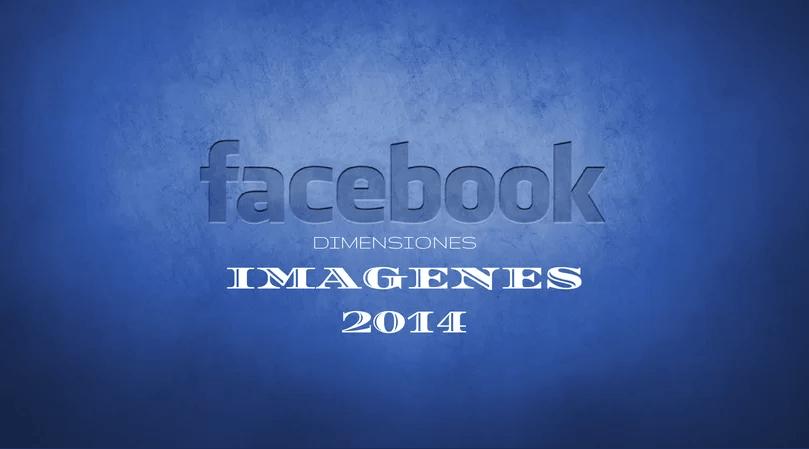 facebook imagenes2014