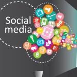 Todo lo que el Social Media Puede Hacer por tu Sitio Web