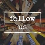 Cómo Usar las Redes Sociales para Atraer a tu Público Objetivo