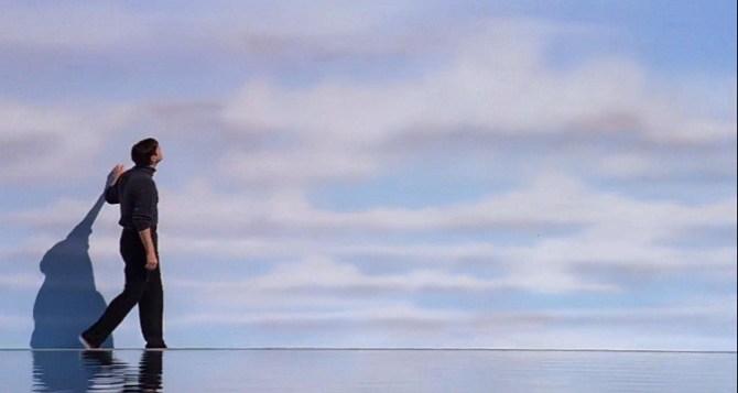 1-fKN-JolZjVcUNoqSxeukUw