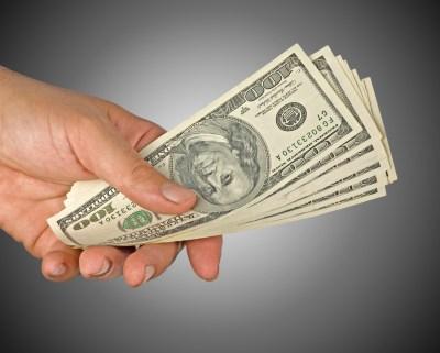 Why Short-Term Loan Borrowers Prefer Payday Loans - Advance U Cash - Newport   NearSay
