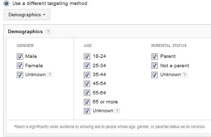 adwords-display-demographics