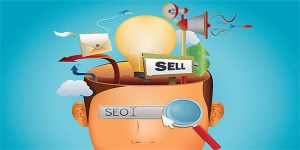 seo marketing and small business