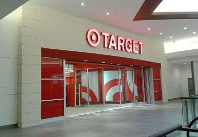 Target's Summer of Pain, the Revenue Collapse Continues