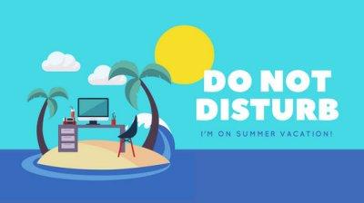 Summer Pics Wallpaper - impremedia.net