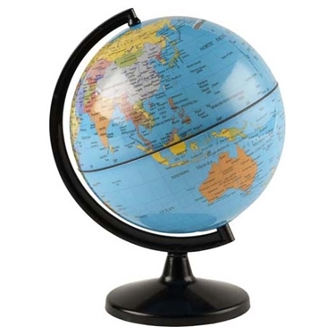 Maps  Globes and Gifts   Nebraska Maps   More   UNL Marketplace Maps  Globes and Gifts