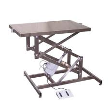 MarkforceVE Electric lift Consult table