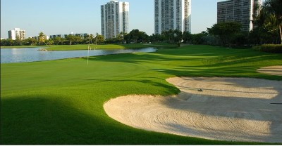 World Class Golf Course coming to South Shore Chicago | Bronzeville & Hyde Park Real Estate Blog ...