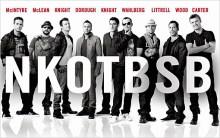 nkotb-bsb-tour