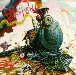 4_Non_Blondes_-_Bigger,_Better,_Faster,_More!