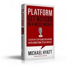 platform_book
