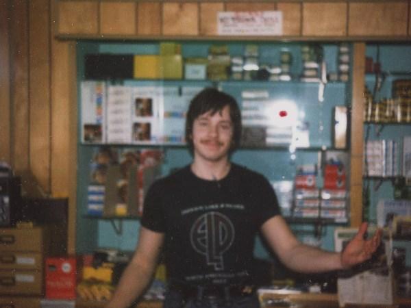 mark-1977.JPG