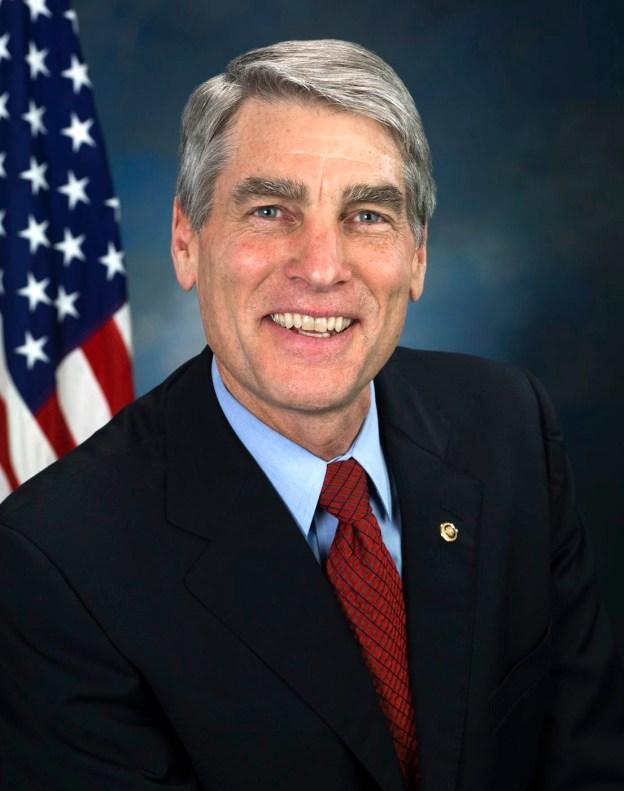 MarkUdall-Senate_Portrait