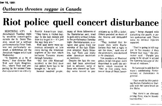 1981-10-16lethheraldtosh