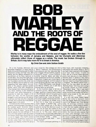 bobmarley&rootsreggae1984nme_Page_1