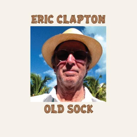 eric-clapton-old-sock