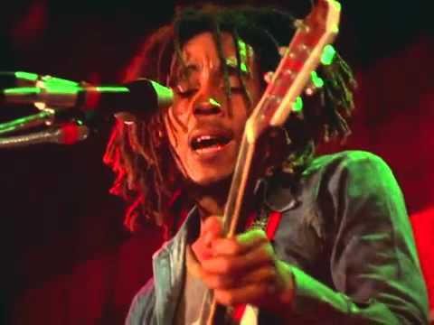 img_18913_bob-marley-and-the-wailers-upgraded-video-1975-06-21-manhattan-center-nyc-them-belly-full