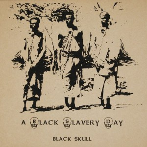 12-black-skull-a-black-slavery-day-limited-edition