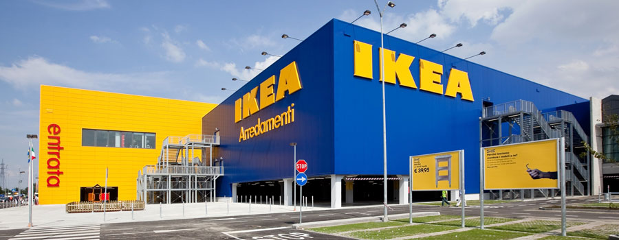 What IKEA Taught Me About Marketing Automation