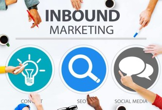 L'Inbound Marketing : nouvelle alternative pour les entreprises