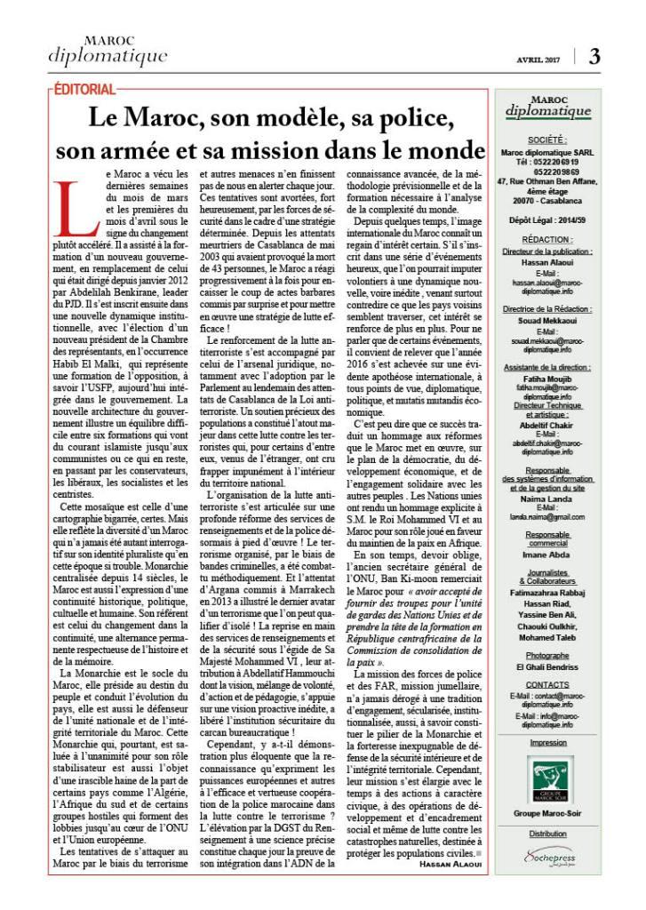 http://i2.wp.com/maroc-diplomatique.net/wp-content/uploads/2017/04/P.-3-Edito.-1.jpg?fit=727%2C1024