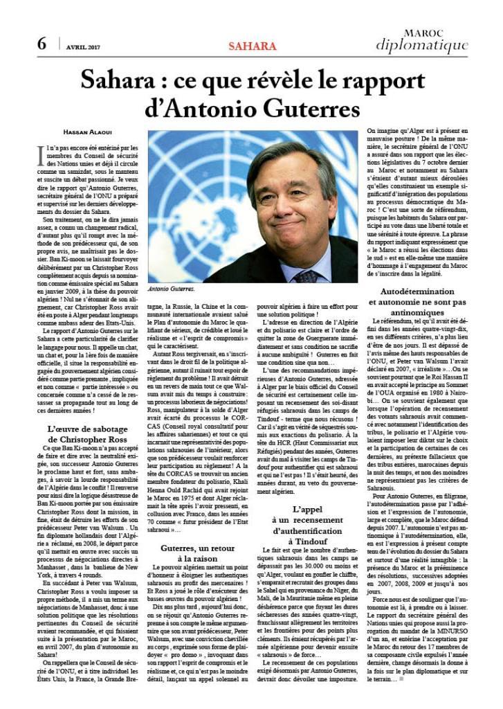 http://i2.wp.com/maroc-diplomatique.net/wp-content/uploads/2017/04/P.-6-Guteres.jpg?fit=727%2C1024