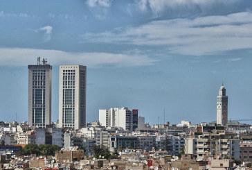"La 1-ère édition de ""Big 5 Construct North Africa"""