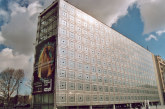 l'Institut du monde arabe met sa programmation à l'heure africaine