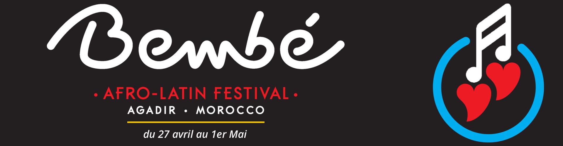 Agadir au rythme du «BEMBE afro-latin»
