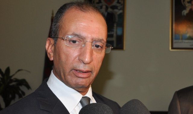 M. Hassad  prendra des mesures urgentes pour améliorer les conditions d'accueil des élèves lors de la rentrée scolaire