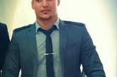 Un jeune Marocain poignardé à mort à Kharkiv