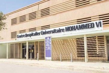 Le CHU Mohammed VI de Marrakech lance la première banque de sang placentaire du Maroc