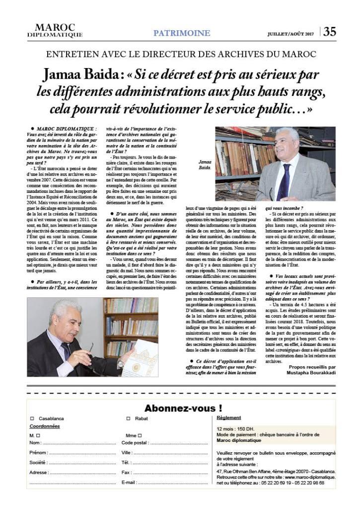 http://i2.wp.com/maroc-diplomatique.net/wp-content/uploads/2017/08/P.-35-Baida.jpg?fit=727%2C1024