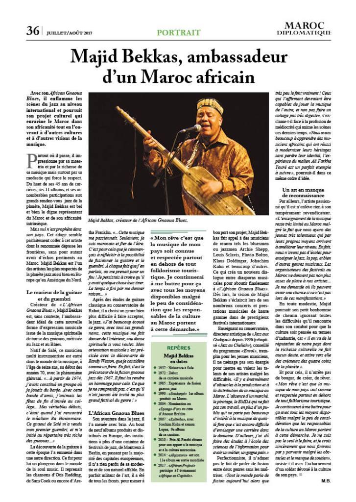 http://i2.wp.com/maroc-diplomatique.net/wp-content/uploads/2017/08/P.-36-Bakkas.jpg?fit=727%2C1024