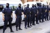 L'expérience marocaine en matière de participation politique et de lutte contre l'extrémisme