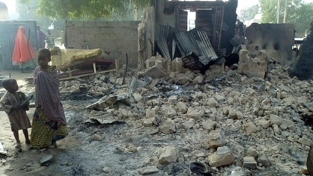Nigeria : 18 morts dans un raid attribué à Boko Haram