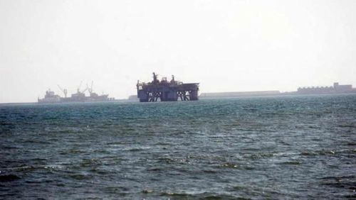 """La Côte d'Ivoire et le Ghana s'engagent à """"respecter"""" la décision du tribunal international sur leur différend maritime"""