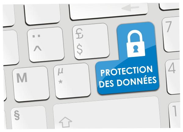 Les données personnelles: nouveau règlement pour les entreprises marocaines