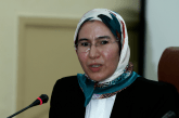 Examen à Rabat des moyens de développer le partenariat avec l'AFD
