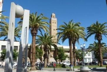 Oujda accueille le forum de la convergence du Groupe Al Omrane