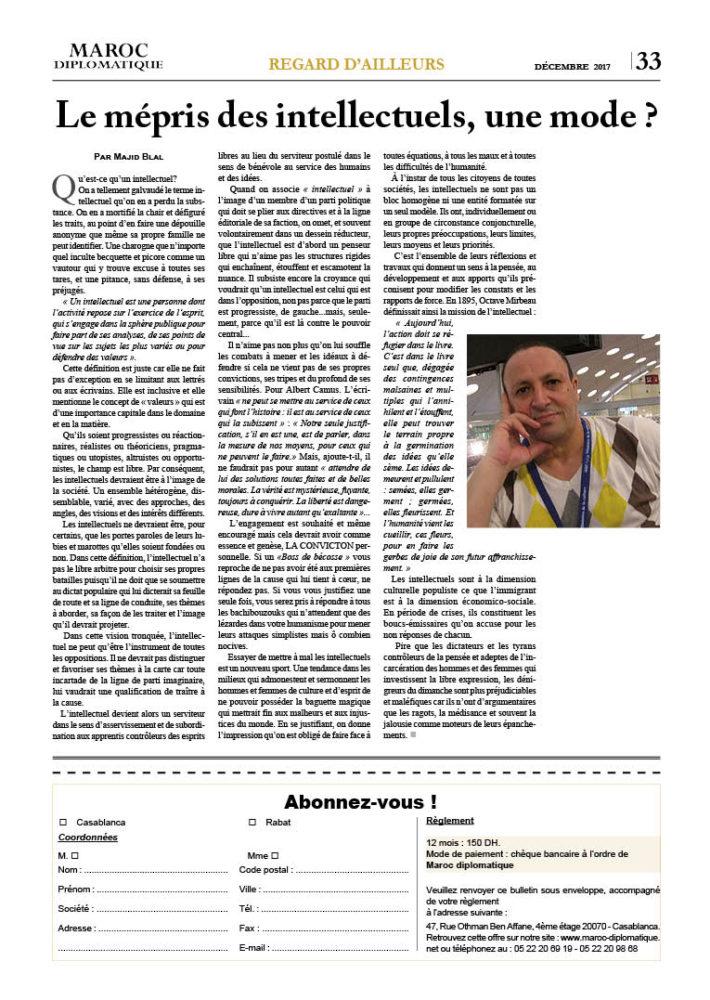 http://i2.wp.com/maroc-diplomatique.net/wp-content/uploads/2017/12/P.-33-Blal.jpg?fit=727%2C1024