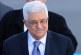 Al Qods : le président Abbas loue les efforts et contributions de SM le Roi